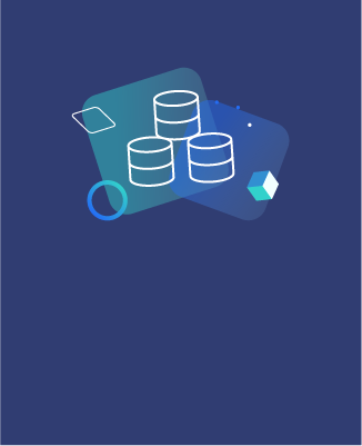Intro to Databases with Python
