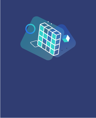 Intro to Scientific Computing with NumPy